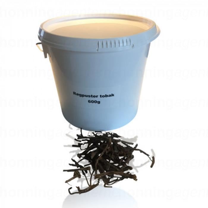 Røgpuster tobak, 600 gr.