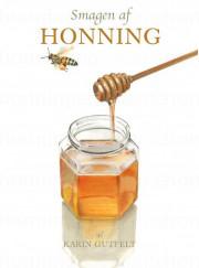 Smagen af Honning, Karen Gutfelt